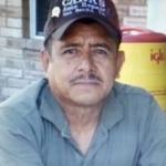 Reynaldo Carrizales