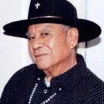 Castulo Ybarra