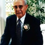 Juventino Salazar
