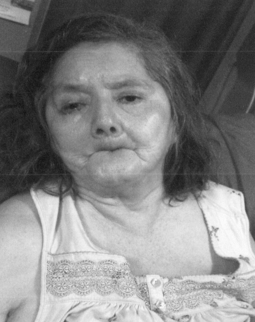 obituaries san benito news san benito tx maria santos gonzalez 66 went to be the lord and savior on wednesday 4 2015 at her residence in san benito surrounded by her