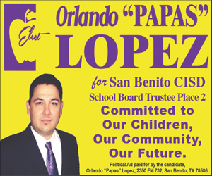 Orlando_Papas_Lopez_Button