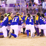 Lady Hounds 2 online