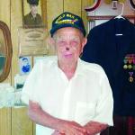 Veteran online
