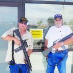 Veterans Protect