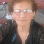 Maria D. Saldivar
