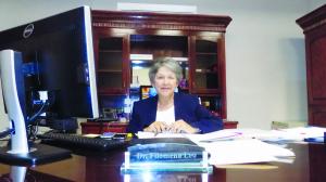 Superintendent ONLINE