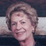 Sherry Kilgore