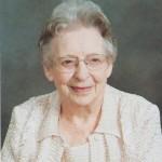Ernestine Neely