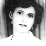 Martha O. Nunez