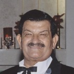 Daniel Silva 001