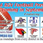 2016 Football Preview House Ad