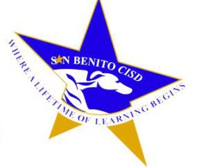 SBCISD logo6