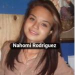 Nahomi Rodriguez