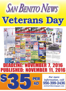 veterans-day-house-ad