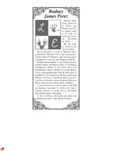 rodney-james-perez-obituary