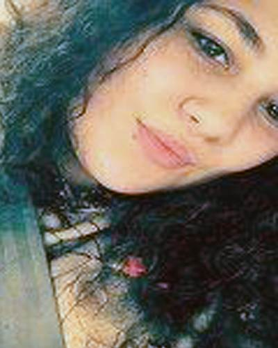 Missing 17 Year Old Girl Believed To Be In Eureka: 17-year-old Girl Missing For Nearly Three Weeks