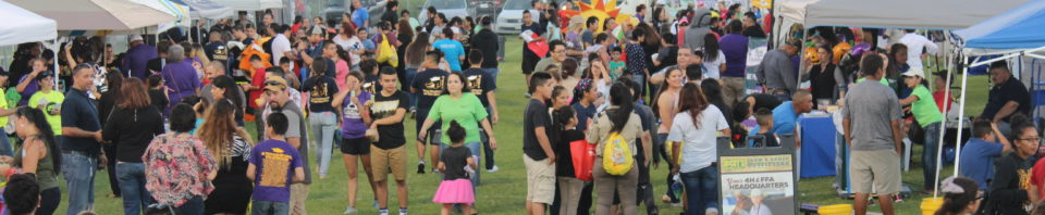 Los Indios to host National Night Out
