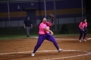 San Benito News 2019 Sportsperson of the Year: Eliana Carrizales